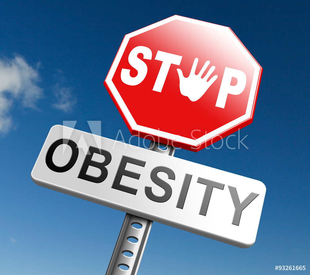 Prevention of Childhood Obesity